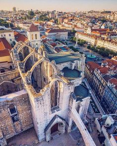 Start your day with energetic ride on Segway through the most beautiful places in Lisbon! Click our link in bio to find out more! Visit Portugal, Portugal Travel, Spain And Portugal, Places To Travel, Places To Visit, Portuguese Culture, European Destination, Adventure Is Out There, Belle Photo