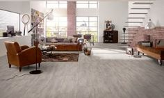 EGGER flooring brings high quality and appealing design. All our floor coverings are made from wood: laminate, comfort flooring, design flooring. Egger Laminat, Laminate Flooring, Hardwood Floors, Modernism, Entryway Tables, Oversized Mirror, Home Appliances, Furniture, Vintage