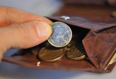 13 Millionen Deutsche sind von Armut bedroht - Yahoo Nachrichten Deutschland