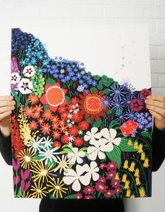 Still clinging to summertime http://peagreen.bigcartel.com/product/summertime-by-josie-hurst
