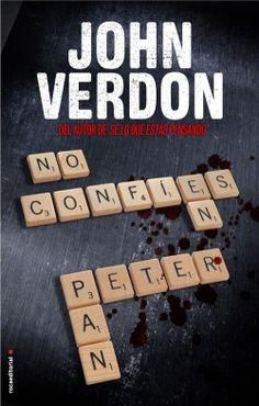 9788499186252-No_Confies_En_Peter_Pan-John_Verdon-baja