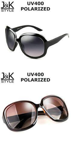 9d7a32ecf9 Direct Selling Elegant Fashion Big Size Female Sunglasses Women Brand  Designer Polarized Glasses Gradient Lens With