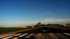 vejo o Rio de Janeiro estou morrendo de saudades..