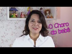 O choro do bebê - YouTube
