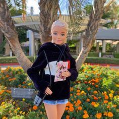 Barbie Doll Set, Baby Barbie, Barbie Model, Doll Clothes Barbie, Barbie Life, Beautiful Barbie Dolls, Dress Up Dolls, Barbie World, Hello Barbie