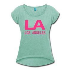 Los Angeles ist Hauptstadt und Verwaltungssitz des Los Angeles County. Die Stadt ist das Wirtschafts-, Geschäfts- und Kulturzentrum Kaliforniens mit zahlreichen Universitäten, Hochschulen etc...
