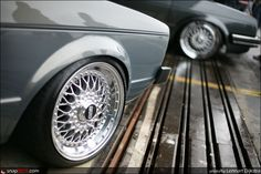 Le topic du german look - Page : 551 - German Look / Clean Look - Styles de tuning - FORUM Tuning Volkswagen Golf Mk2, Vw Mk1, Audi, Bmw, German Look, Mk 1, Golf 1, Incense Holder, Cars And Motorcycles