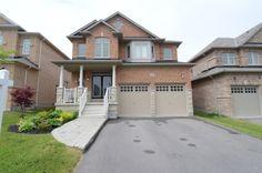 92 Riverhill Drive, Vaughan, Ontario