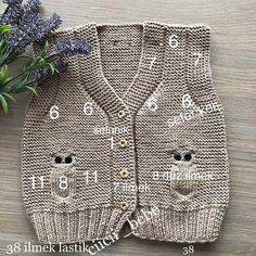 493b0c2ed995 Δεν υπάρχει διαθέσιμη περιγραφή για τη φωτογραφία. Baby Knitting Patterns