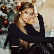 iuliana beregoi - YouTube Most Popular Videos, Youtube Stars, Previous Year, Height And Weight, Net Worth, Celebs, Google, Celebrities, Celebrity