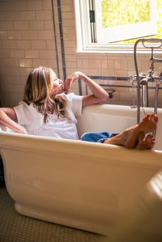 Rosie Huntington-Whiteley's Los Angeles Home for The Coveteur