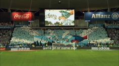 Australia: Photos and videos from the Sydney derby. Sydney Fc, Wander, Derby, Westerns, Australia, Photo And Video, Videos, Sports, Photos