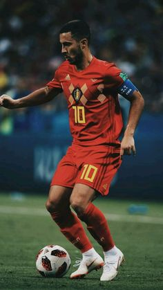 Football Is Life, Eden Hazard, Just A Game, Messi, Ronaldo, Idol, Soccer, Wallpapers, Sports