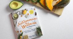 The Autoimmune Wellness Handbook GIVEAWAY & Interview with authors Mickey and Angie