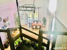 Casa luminoasa pe un singur nivel, Harman, Brasov Portal, Fair Grounds, Fun, Houses, Hilarious