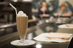 5 milkshakes that will make you feel like a kid again