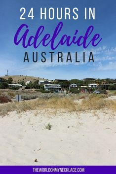 First impressions of Adelaide - The World on my Necklace Europe Destinations, Europe Travel Tips, Travel Advice, Travel Guides, Travel Articles, Brisbane, Sydney, Melbourne, Australia Country