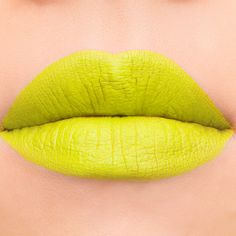 Jeffree Star Cosmetics Velour Liquid Lipstick No Offense | Beautylish
