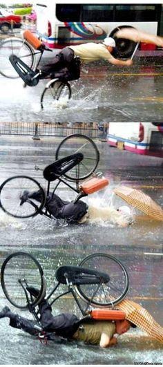 e0a9f2cb72d8 89 Best Bike danger images
