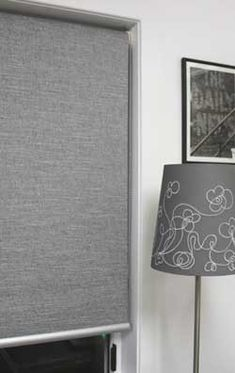 Australia Photos, Roller Blinds, Google Images, Shots, Curtains, Texture, Lighting, Fabric, Home Decor