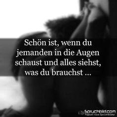 egal #laugh #lustigesding #lustig #schwarzerhumor #lachflash #laughing #zitat #sprüchen #haha #werkennts