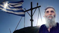 Παναγία Ιεροσολυμίτισσα : Άγιος Παΐσιος ο Αγιορείτης: Δύσκολα χρόνια!... Θα ...