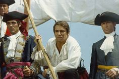 Geoffrey recherche Angélique Robert Hossein, Michelle Mercier, Bad Image, People Of The World, Vintage Movies, Face Claims, 18th Century, Sailing, Lord