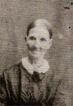 1800