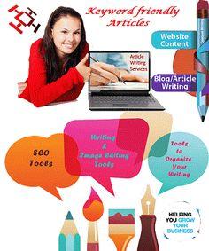 Argumentative writer website us picture 3