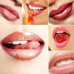 #beautytips #makeup #makeuptips Tips For Natural Pink Lips - Fashion Centralhttp://www.fashioncentral.pk/beauty-style/beauty-tips/story-1176-tips-for-natural-pink-lips/
