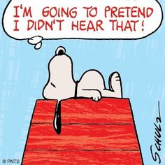 #Peanuts #Snoopy by cSallygo
