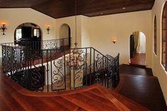 #Waterfront luxury MLS ID#: T2535292 - www.harmonhomes.com | Tampa, FL 33606