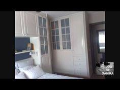 Reformar un apartamento pequeño con Ikea http://ini.es/18TmevK #IdeasParaDecorar, #PequeñoPiso, #ReformarConIkea, #ReformarUnApartamento