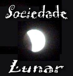 Sociedade Lunar Youtube : Youtube Movies Sociedade Lunar  - http://www.youtube.com/user/sociedadelunar | sociedadelunar