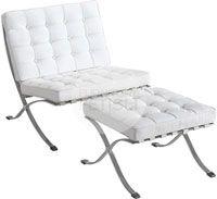 #Tips To #Acquire #Outdoor #Wicker #Furniture https://goo.gl/YijxY1?