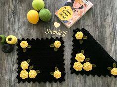Moda Emo, Piercings, Erdem, Baby Knitting Patterns, Crochet Flowers, Drop Earrings, Instagram, Jewelry, Create
