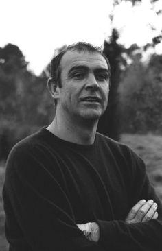 Bond Images Du Connery 40 James En Meilleures Tableau S 7g1wxZBfqn