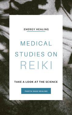 Le Reiki, Reiki Healer, Chakra Balancing, Usui Reiki, Le Trouble, Reiki Energy, Holistic Healing, Holistic Wellness, Angst