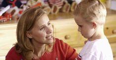Aprenda 5 dicas de como educar seus filhos corretamente. Babá britânica explica o que deve ser permitido e o que deve ser negado a uma criança