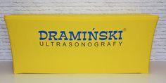 printed tablecloths | obrusy reklamowe | square-studio.pl