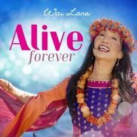 'Alive Forever' (Aham Brahmasmi) - Lyrics in description by Wai Lana on SoundCloud
