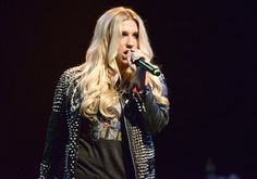Pin for Later: A Full Rundown of the Ongoing Legal Drama Between Kesha, Sony, and Dr. Luke The Original Lawsuit Dated Back to October 2014