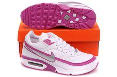 sports shoes 3033c af9d5 Air Max Women, Silver Shoes, Air Max Sneakers, Sneakers Nike, Nike Air Max,  Air Jordans, Nike Tennis, Nike Basketball Shoes, Air Jordan