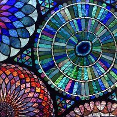 Renewal by Siobhan Allen from http://www.siobhanallen.co.uk