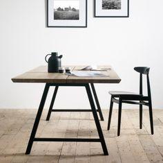 decovry.com - Atelier N/7 by Vincent Sheppard   Avant-garde design
