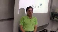 La experiencia de Dalanar Limpiezas del Mediterráneo S.L. con Pyme Up