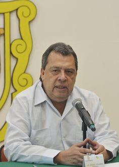 La Gazeta - ¡¡Cayó el gobernador de Guerrero!!