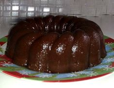 Cookbook Recipes, Cooking Recipes, Greek Recipes, Meatloaf, Healthy Drinks, Sausage, Recipies, Pudding, Sweets