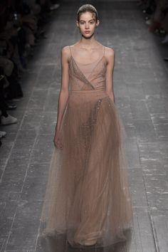 Sparkle Tulle Dress