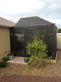 18 Screen Enclosure Cage Ideas Screen Enclosures Enclosure Pool Enclosures